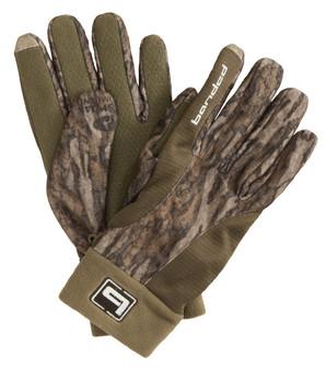 TEC Fleece Glove