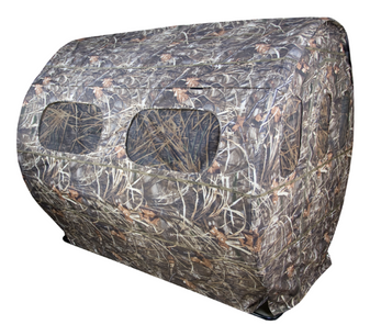 Outfitter DDT Bail Blind Max4