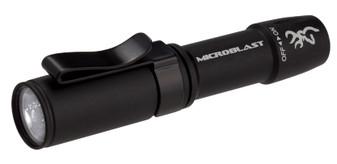 MicroBlast LED Flashlight