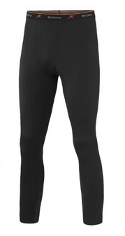Mens 3.0 Military Fleece Pant