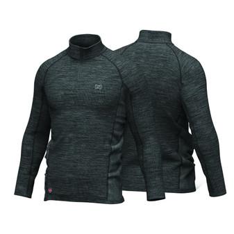 Primer Plus Shirt