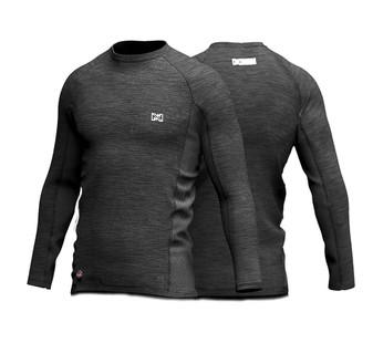 Primer Shirt