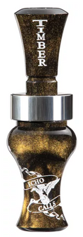 DRT Black Gold Pearl Timber