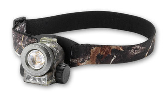Nitro Headlamp Vista Camo