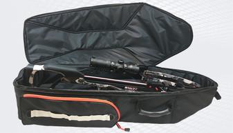 Ravin Soft Case R9/R10/R15/R20