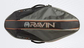 Ravin Soft Case R26/R29