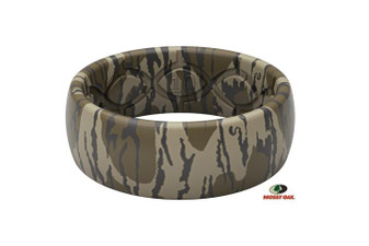 Original Bottomland Silicone Ring