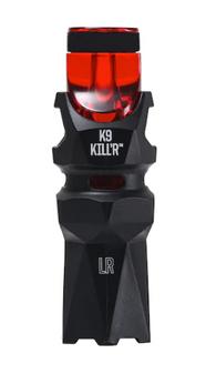K9 Kill'r LR Distress Call