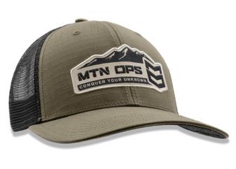 Ridgeline Hat