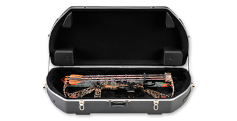 Hunter Series XL Bow Case