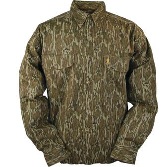 Wasatch-CB L/S Shirt
