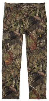 Wasatch-CB Pant