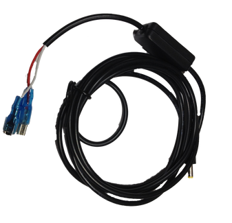 Universal Auxiliary/Convertor Cable