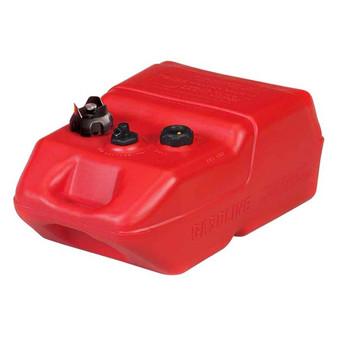 6 Gallon Portable Topside Fuel