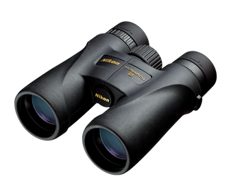 Monarch 5 10x42 Binoculars