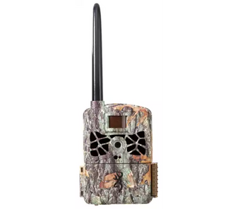 Browning Defender Wireless Trail Camera - AT&T 4G LTE