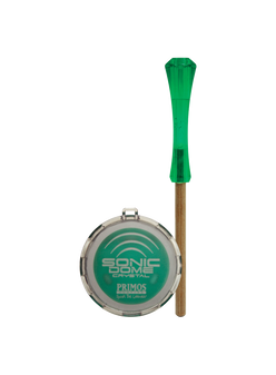 Sonic Dome Friction Slate Call