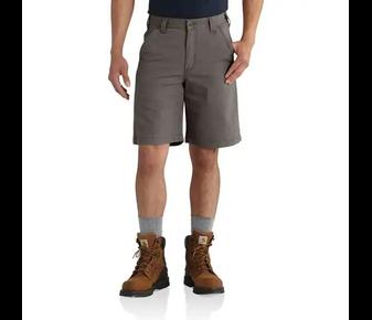 Rugged Flex Rigby Short