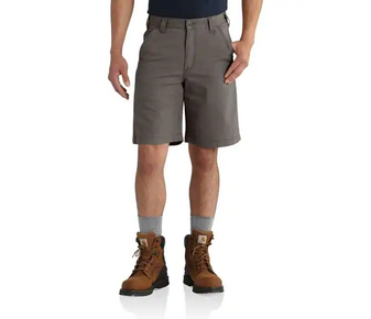 Rugged Flex Rigby Short