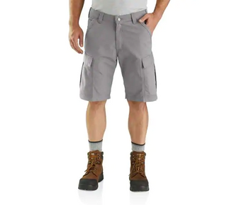 Force Broxton Cargo Short