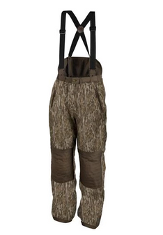 Guardian High Back Hunt Pant