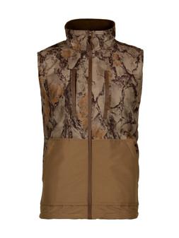 Cut Down Waterfowl Vest