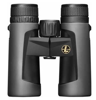 BX-2 Alpine 8x42 Binocular
