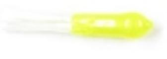 Super Jig - Lemon/Pearl