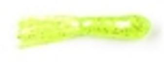 Super Jig - Chartreuse Sparkle