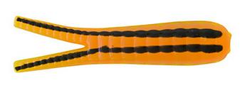 Beetle Spin Nickel Blade - 1/16