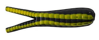 Beetle Spin Nickel Blade - 1/4