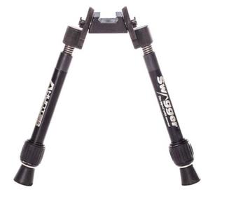 Steelbanger Basic Bipod