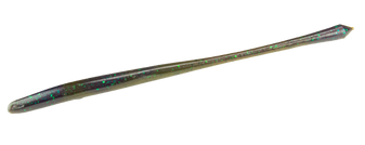 """6.5"""" Plasma Tail"""