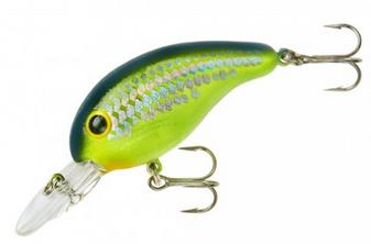 200 Series - Chartreuse Fleck