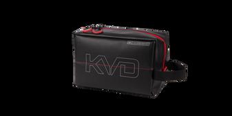 KVD Wormfile Speedbag - Small