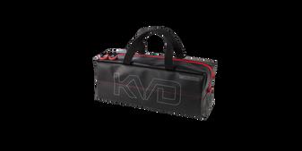 KVD Wormfile Speedbag - Large