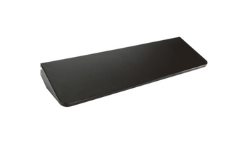 34 Series Folding Shelf