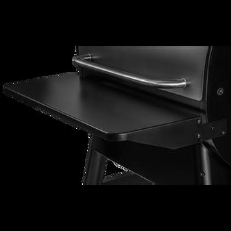 Pro 780/Ironwood 885 - Folding Front Shelf
