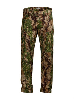 SC2 Lightweight Expedition Pant