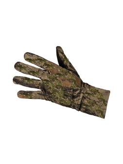 SC2 Cool-Tech Gloves