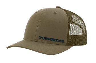 Embroidery Logo Hat