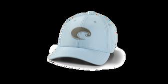Neo Performance Hat - Light Blue