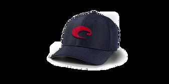 Neo Performance Hat - Navy