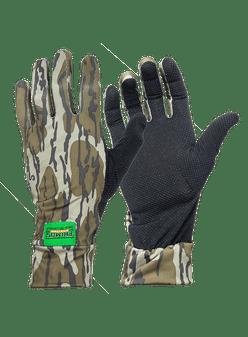Stretch-Fit Glove - Bottomland