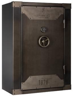 1878-49 Safe w/E-Lock