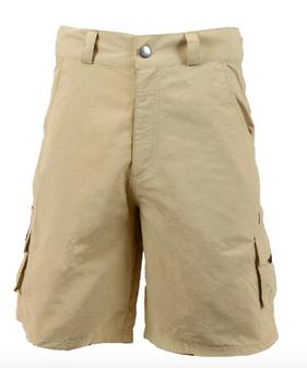 Flats Shorts