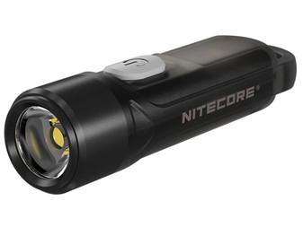TIKI LE Rechargeable LED Keylight