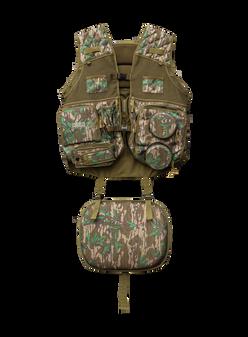 Gen 2 XL/2XL Gobbler Vest - Greenleaf