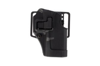 Blackhawk Serpa CQC Holster - Glock