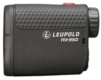 RX-950 Digital Laser Rangefinder
